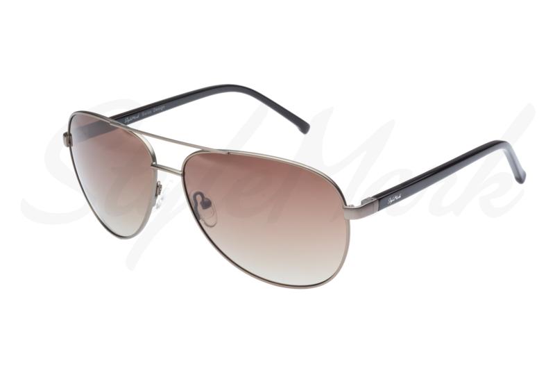 Солнцезащитные очки StyleMark Polarized L1505B