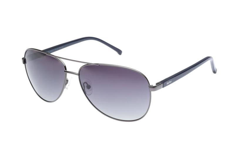 Солнцезащитные очки StyleMark Polarized L1505C