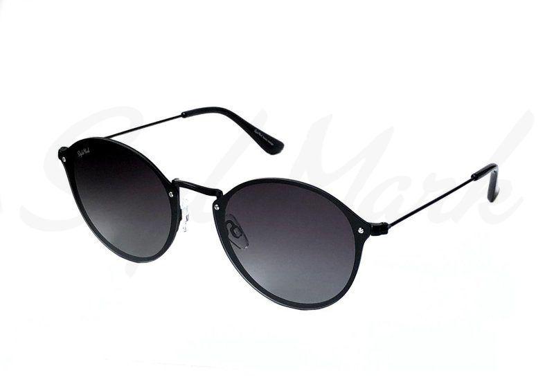 Солнцезащитные очки StyleMark Polarized L1512A