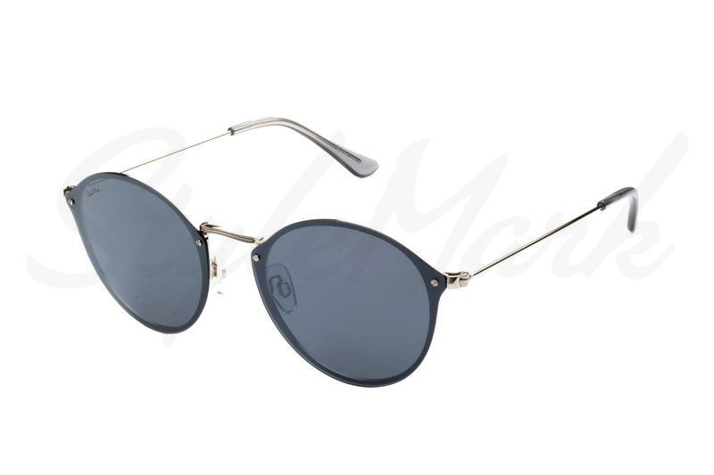 Солнцезащитные очки StyleMark Polarized L1512B