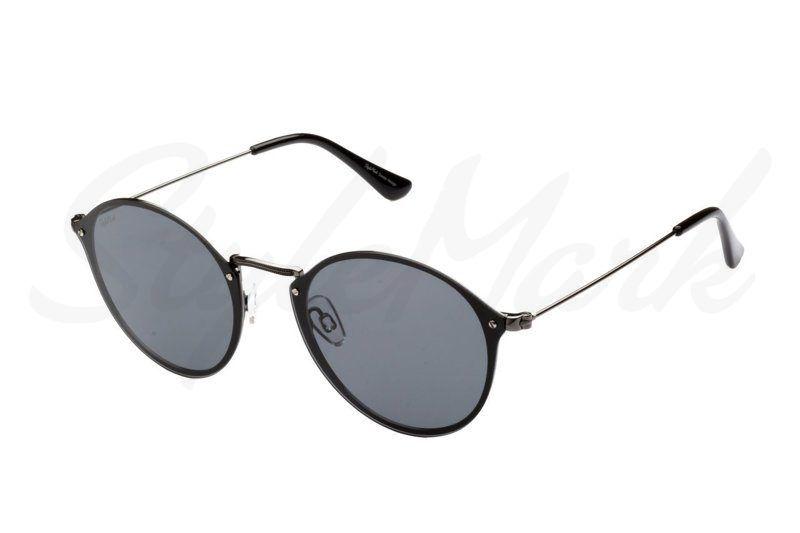 Солнцезащитные очки StyleMark Polarized L1512C
