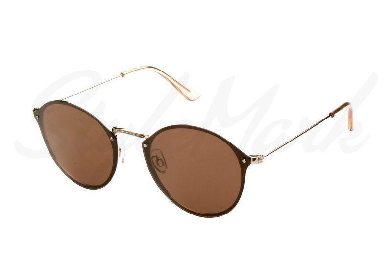 Солнцезащитные очки StyleMark Polarized L1512D