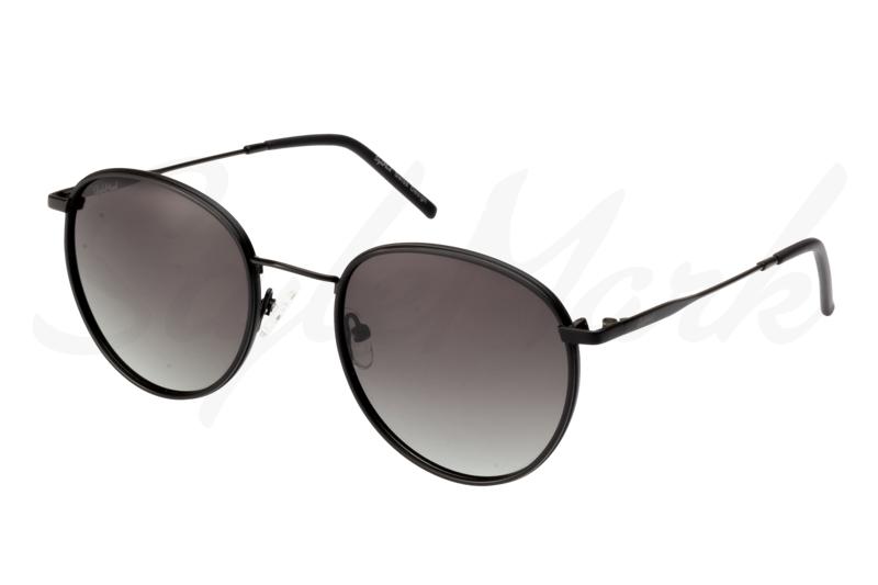 Солнцезащитные очки StyleMark Polarized L1515A
