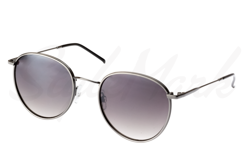 Солнцезащитные очки StyleMark Polarized L1515В