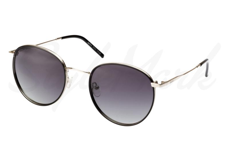 Солнцезащитные очки StyleMark Polarized L1515C