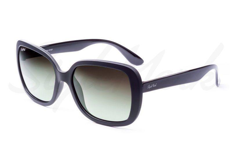 Солнцезащитные очки StyleMark L2430A