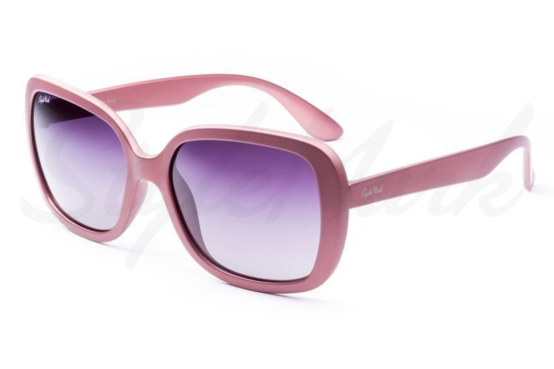 Солнцезащитные очки StyleMark L2430B