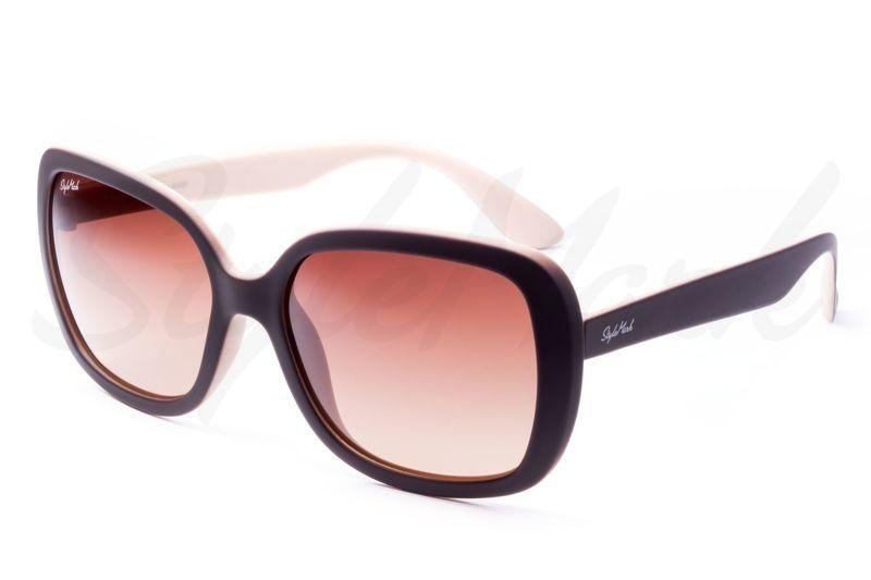 Солнцезащитные очки StyleMark L2430C