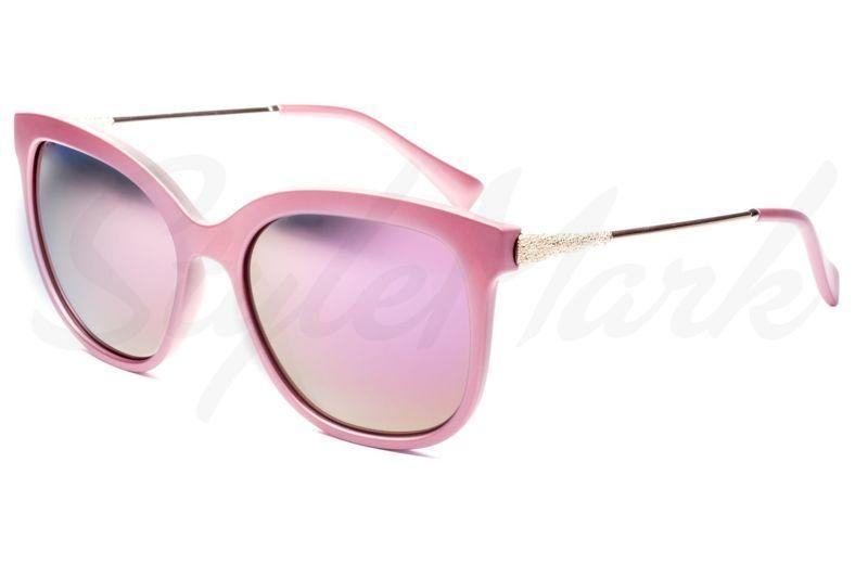 Солнцезащитные очки StyleMark L2431C