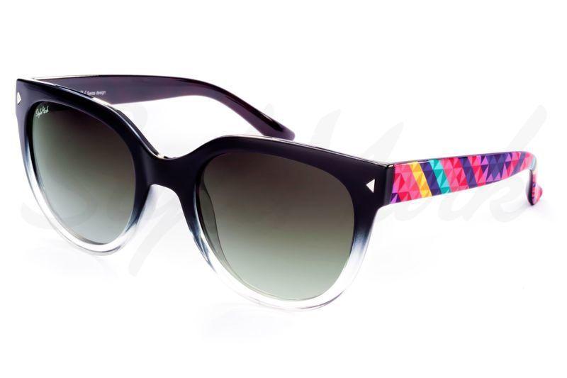 Солнцезащитные очки StyleMark L2432A