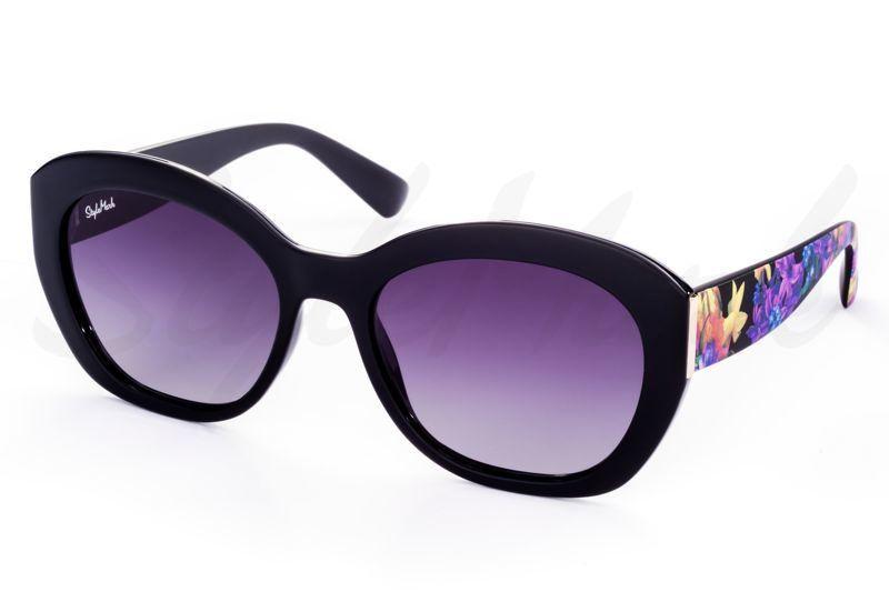 Солнцезащитные очки StyleMark L2433A