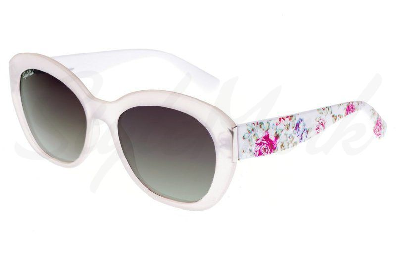 Солнцезащитные очки StyleMark L2433B
