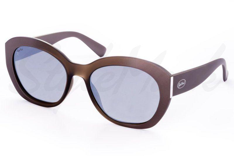 Солнцезащитные очки StyleMark L2433C