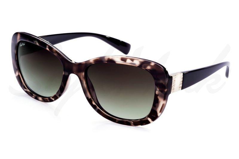 Солнцезащитные очки StyleMark L2434A