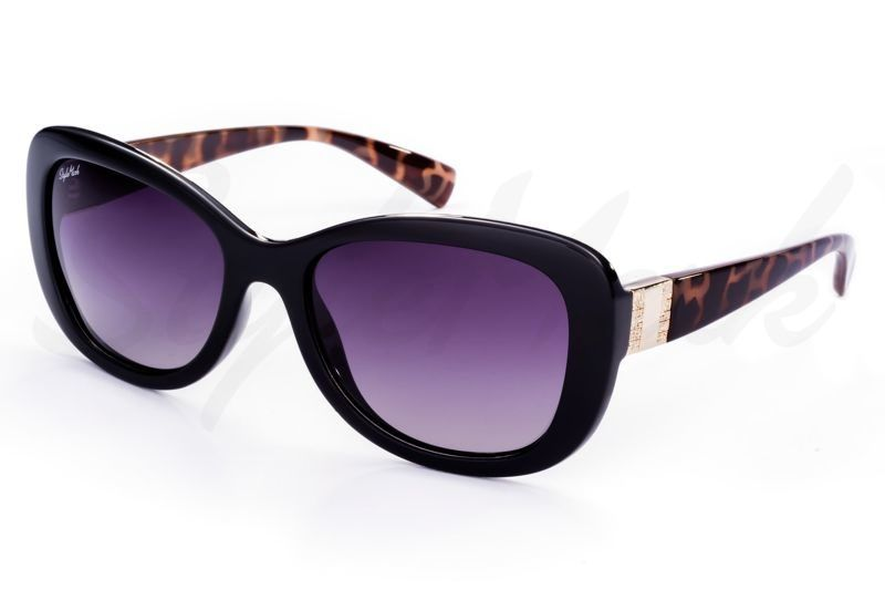 Солнцезащитные очки StyleMark L2434B
