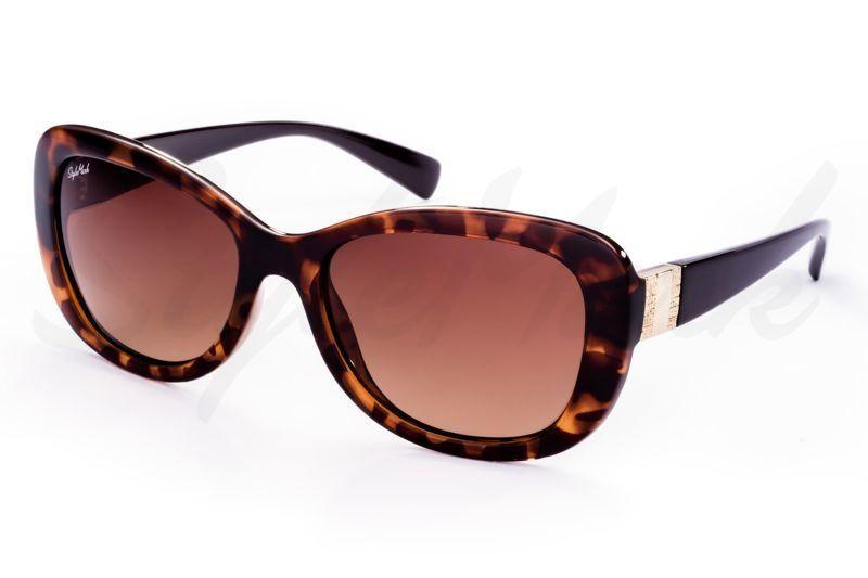 Солнцезащитные очки StyleMark L2434C
