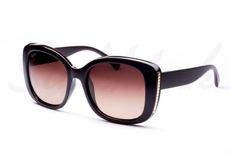 Солнцезащитные очки StyleMark L2435B