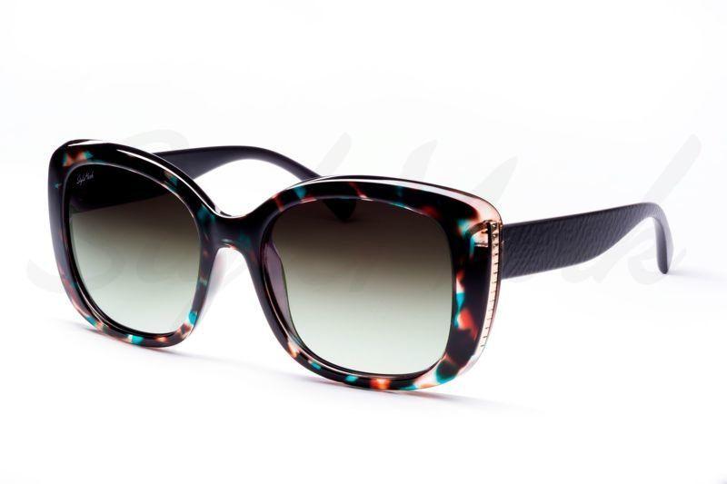 Солнцезащитные очки StyleMark L2435C
