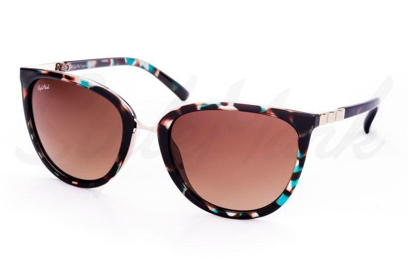 Солнцезащитные очки StyleMark L2436B