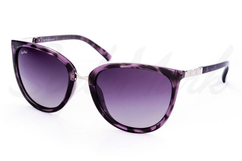 Солнцезащитные очки StyleMark L2436C