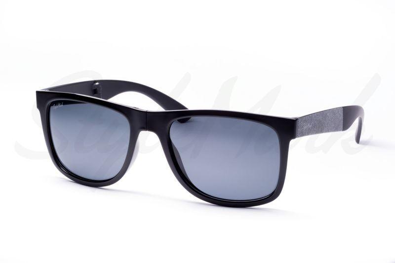 Солнцезащитные очки StyleMark L2437A