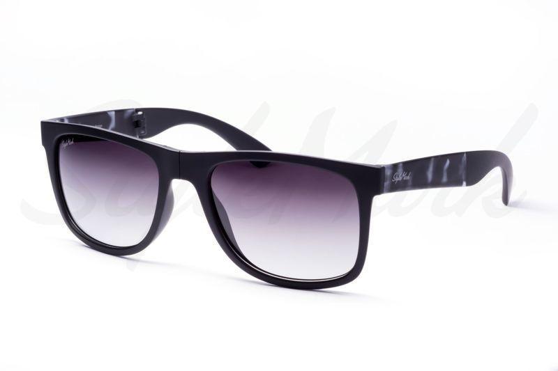 Солнцезащитные очки StyleMark L2437B