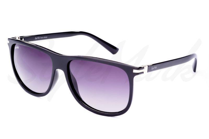Солнцезащитные очки StyleMark L2439A