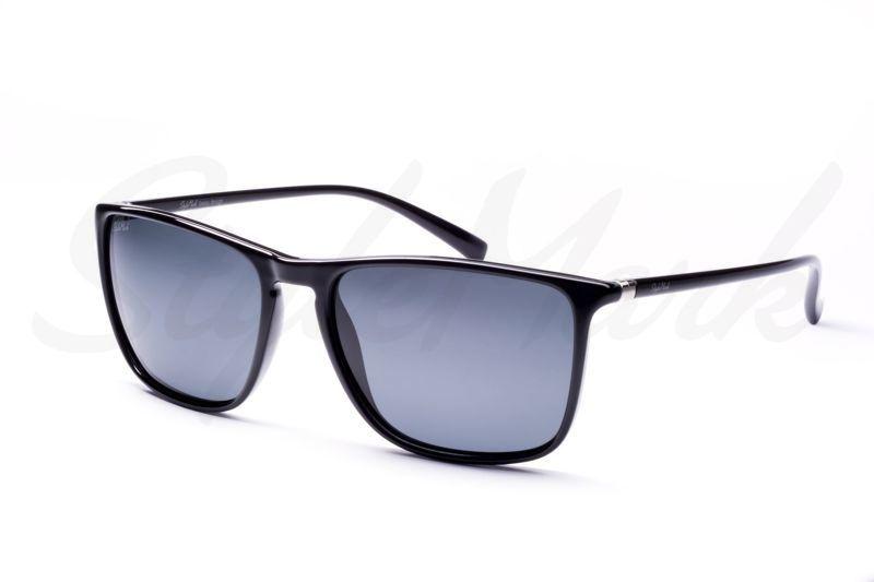 Солнцезащитные очки StyleMark L2440A