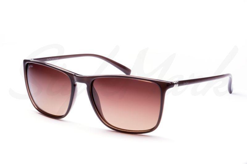 Солнцезащитные очки StyleMark L2440C