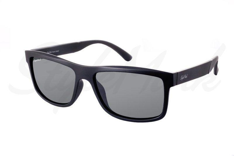 Солнцезащитные очки StyleMark L2441A