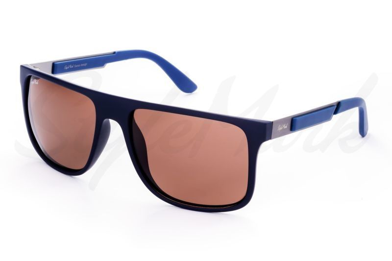 Солнцезащитные очки StyleMark L2442B