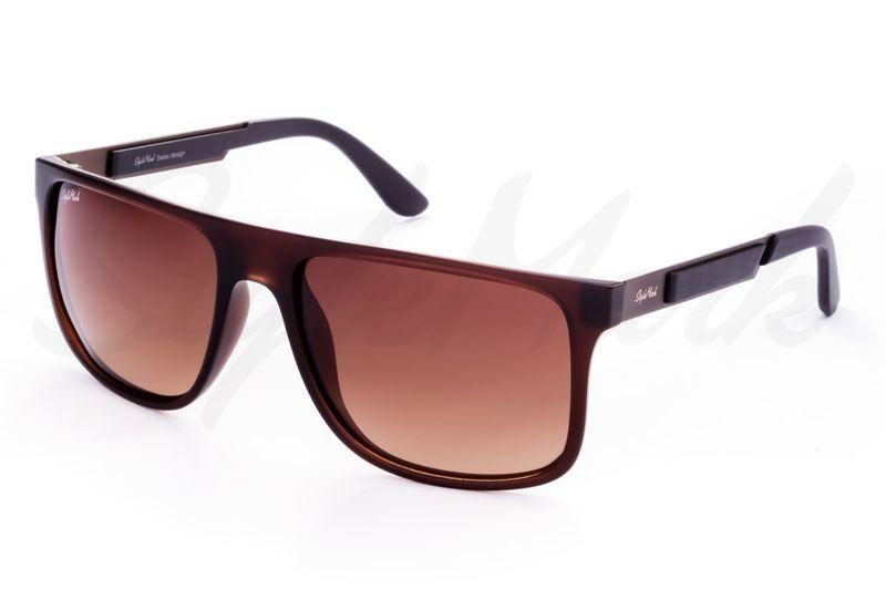 Солнцезащитные очки StyleMark L2442C