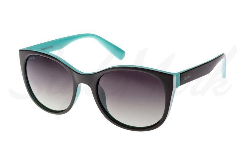 Солнцезащитные очки StyleMark L2450C