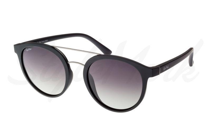Солнцезащитные очки StyleMark L2451A