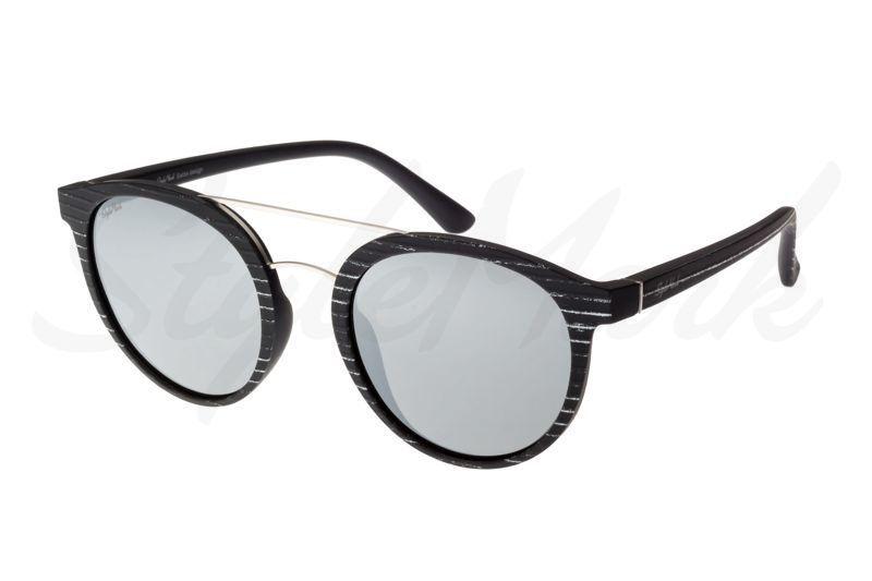 Солнцезащитные очки StyleMark L2451B