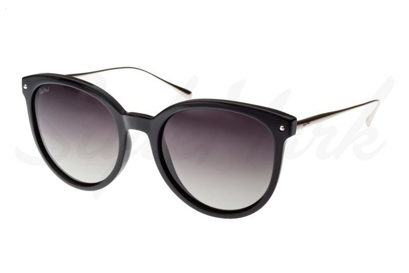 Солнцезащитные очки StyleMark L2453A