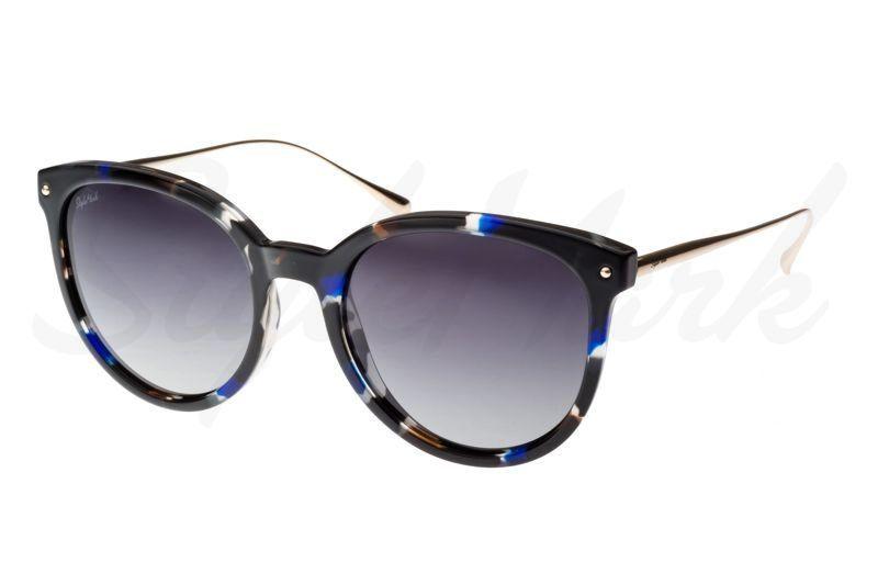 Солнцезащитные очки StyleMark L2453C