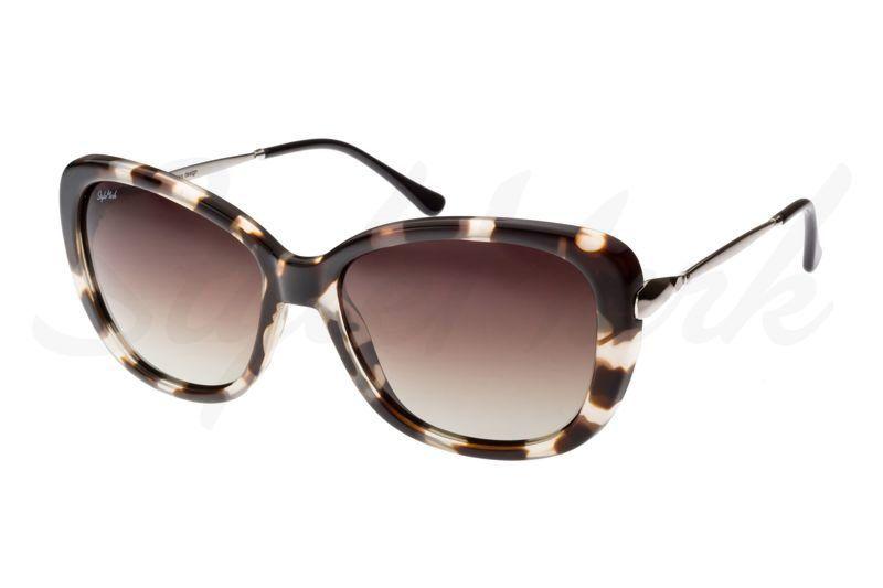 Солнцезащитные очки StyleMark L2454B
