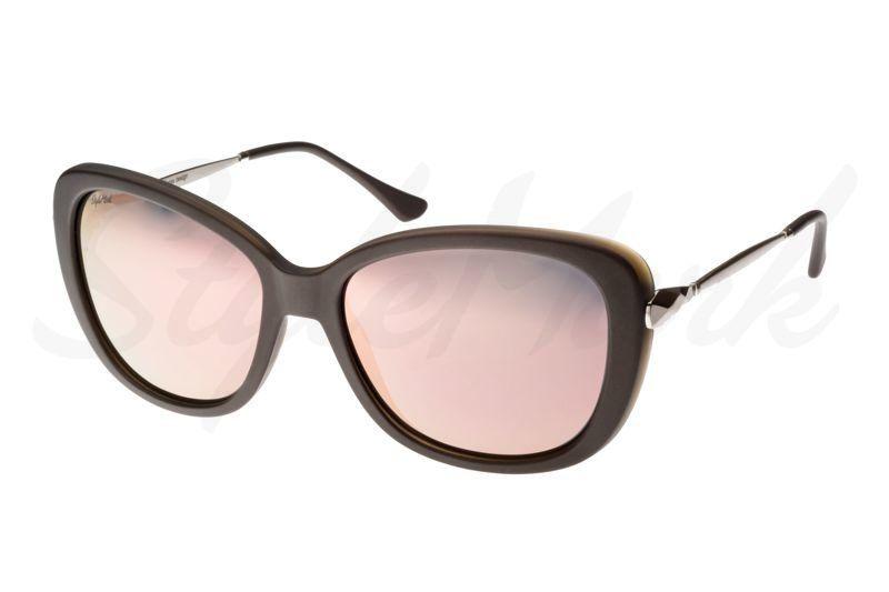 Солнцезащитные очки StyleMark L2454C