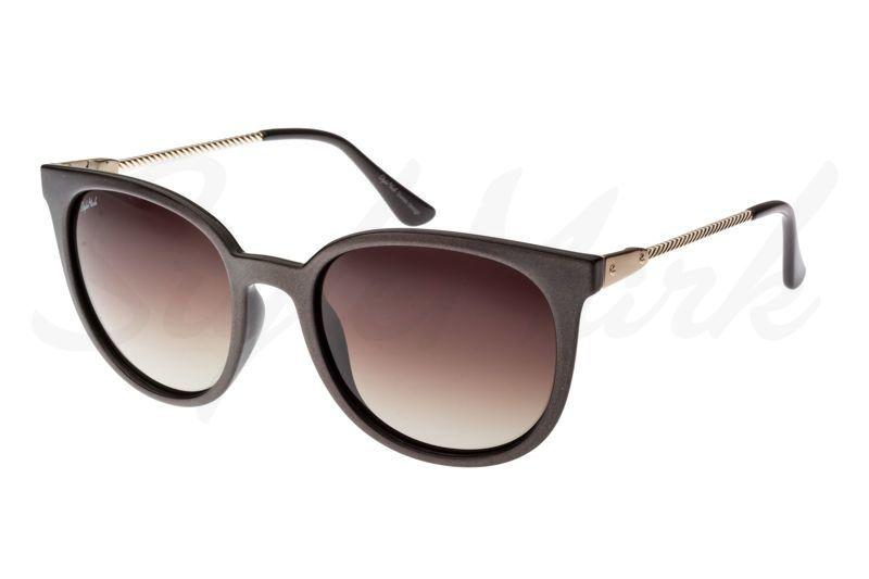 Солнцезащитные очки StyleMark L2456B