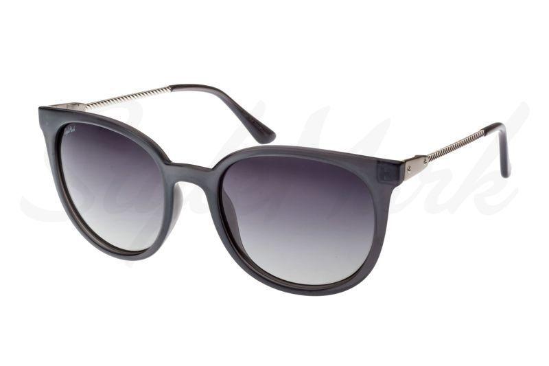 Солнцезащитные очки StyleMark L2456C