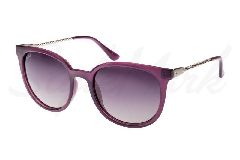 Солнцезащитные очки StyleMark Polarized L2456D