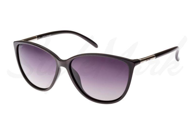 Солнцезащитные очки StyleMark L2457C