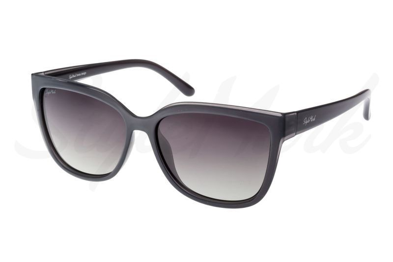 Солнцезащитные очки StyleMark L2458A