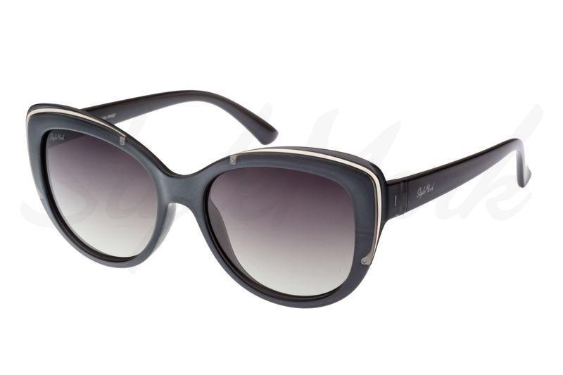 Солнцезащитные очки StyleMark L2459C
