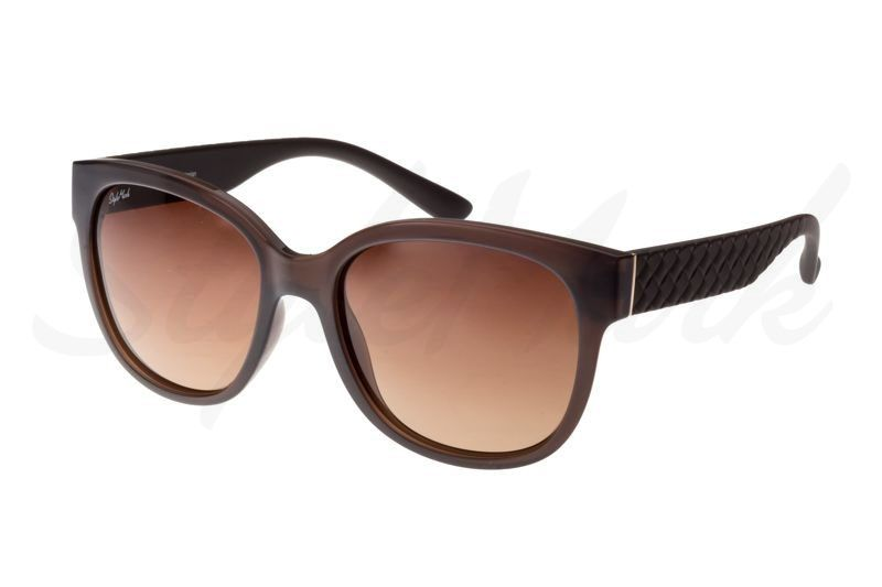Солнцезащитные очки StyleMark L2460B