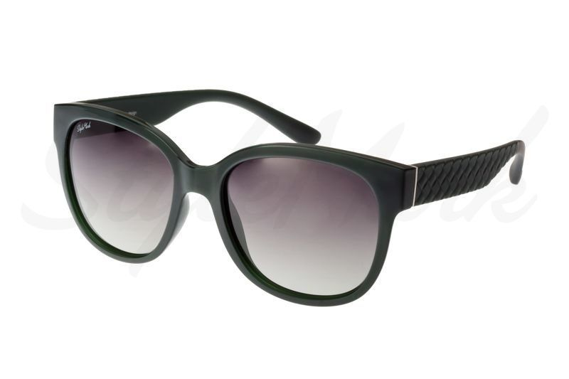 Солнцезащитные очки StyleMark L2460D