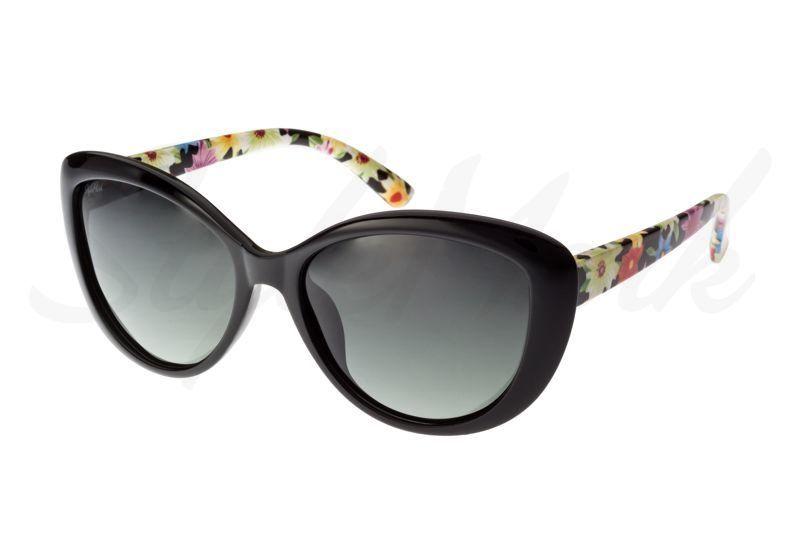 Солнцезащитные очки StyleMark L2462A