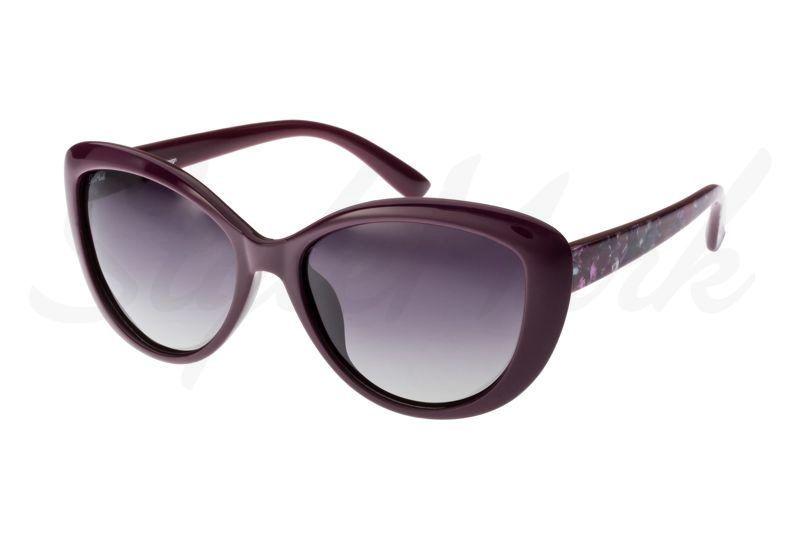 Солнцезащитные очки StyleMark L2462B