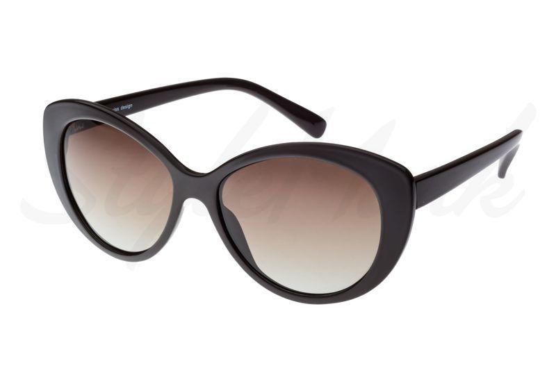 Солнцезащитные очки StyleMark L2464B